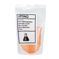 LIFTING ESSENCE RINGER DRIP