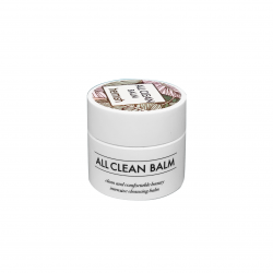 ALL CLEAN BALM MINI
