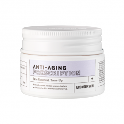 ANTI-AGING PRESCRIPTION CREAM