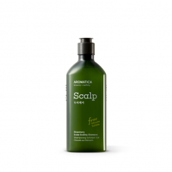 ROSEMARY SCALP SCALING SHAMPOO ( 250 ml )