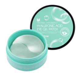 HYALURONIC ACID EYE GEL PATCH
