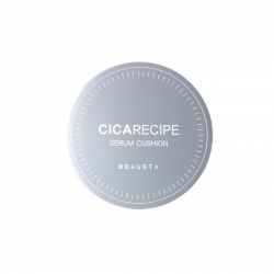 BEAUSTA CICARECIPE SERUM CUSHION