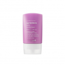BARRIERDERM DAILY SUNSCREEN