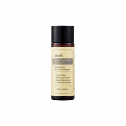 SUPPLE PREPARATION FACIAL TONER MINI