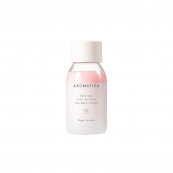 REVIVING ROSE INFUSION TREATMENT TONER MINI