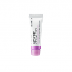 BARRIERDERM INTENSIVE CREAM MINI