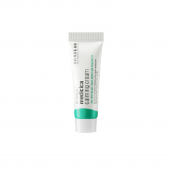 MEDICACICA CALMING CREAM MINI
