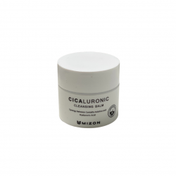 CICALURONIC CLEANSING BALM MINI