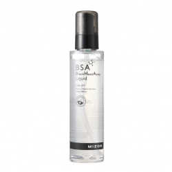 BSA BLACKHEAD AWAY LIQUID