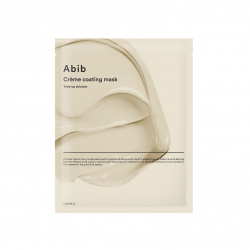 CREME COATING MASK- TONE-UP SOLUTION