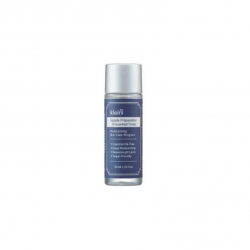 SUPPLE PREPARATION UNSCENTED  TONER MINI