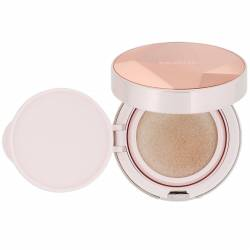 ARTLESS PERFECT CUSHION SPF 50+ PA +++