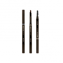 BROW STYLING PENCIL
